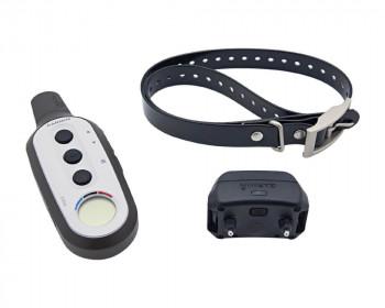 Электронный ошейник для дрессировки собак Garmin Delta XC