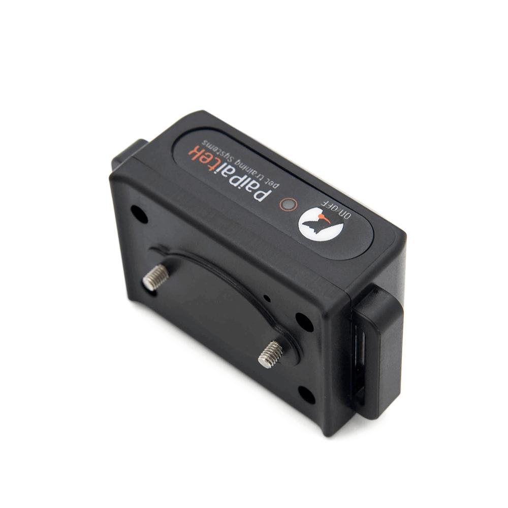 Электронный ошейник для дрессировки PD520C (до 65 см) - 4