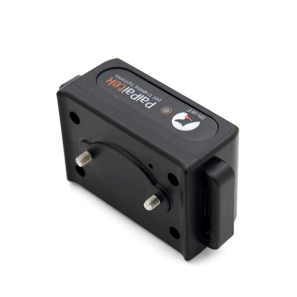 Электронный ошейник для дрессировки PD525 (до 65 см) - 3