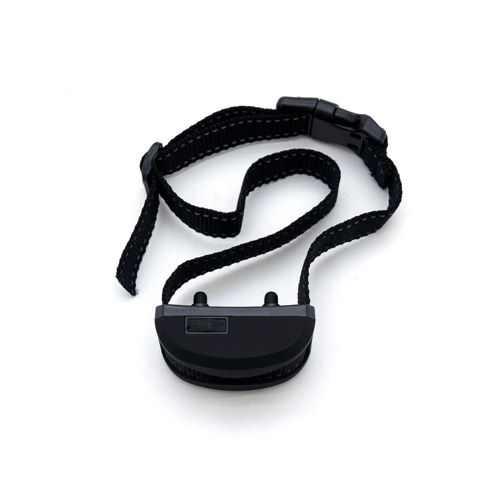 Электронный ошейник антилай  WT-772A (до 65 см) черный
