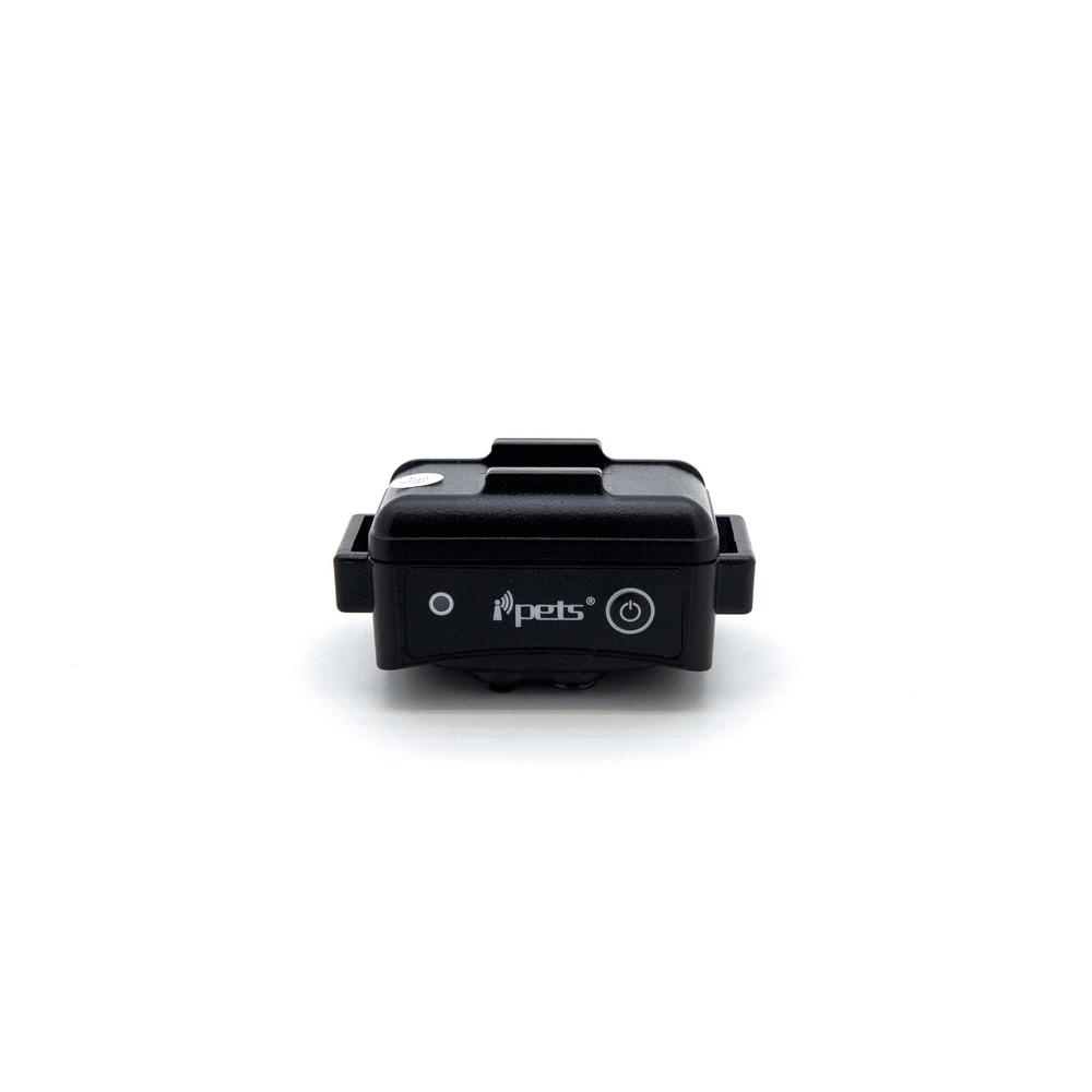 Электронный ошейник для дрессировки собак iPets P620 (до 70 см) - 4