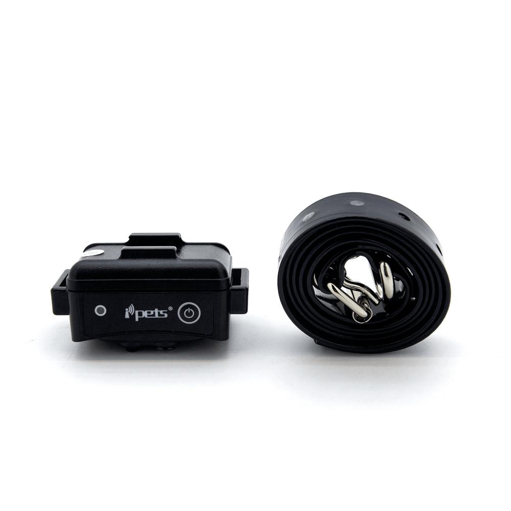 Электронный ошейник для дрессировки собак iPets P620 (до 70 см) - 3