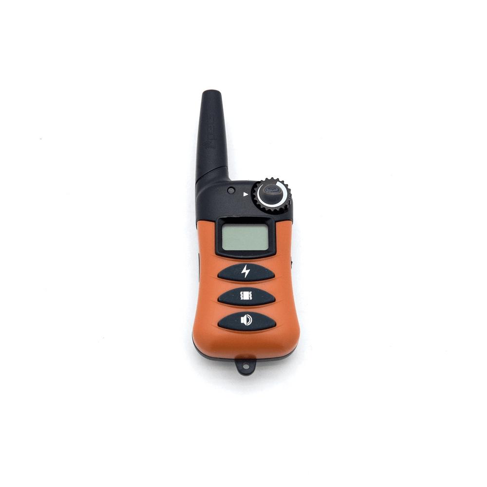 Электронный ошейник для дрессировки собак iPets P620 (до 70 см) - 2