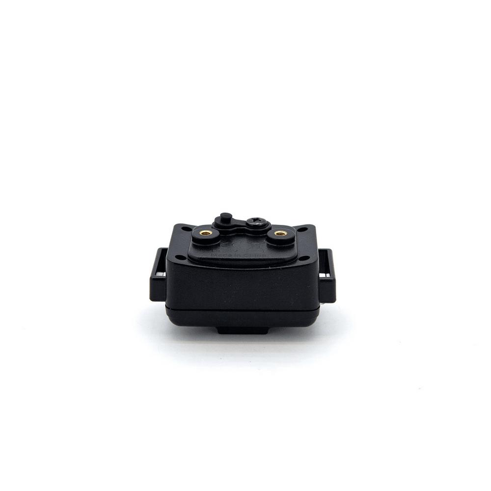 Электронный ошейник для дрессировки собак iPets P619 (до 70 см) - 5