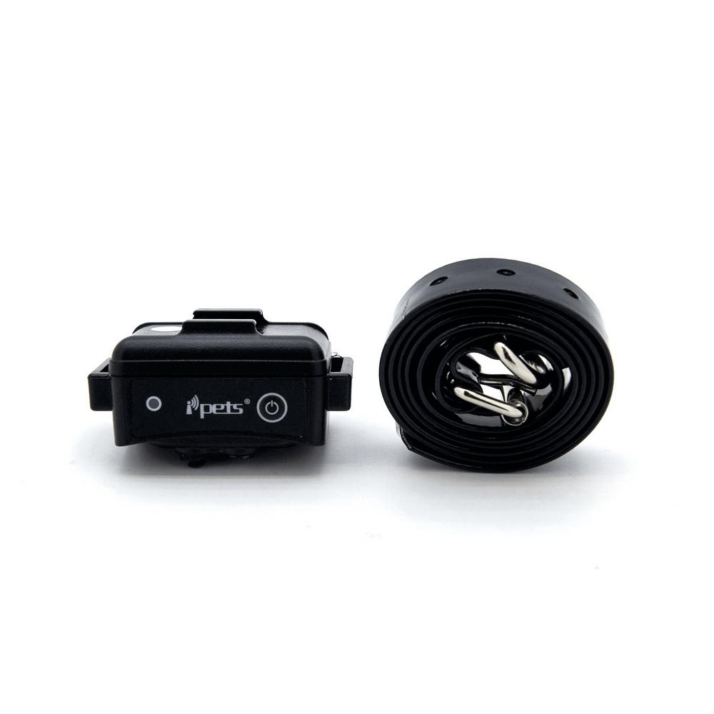 Электронный ошейник для дрессировки собак iPets P619 (до 70 см) - 3
