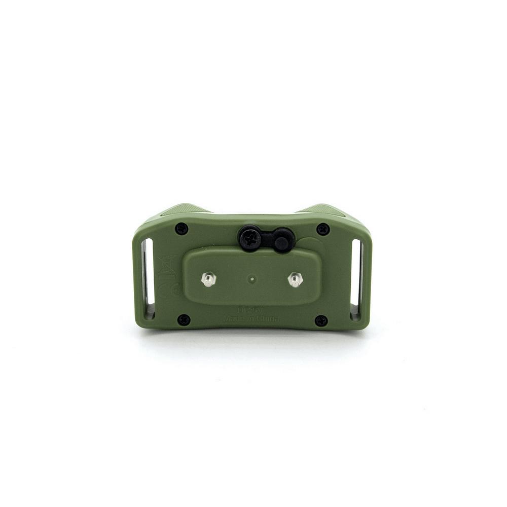 Электронный ошейник для дрессировки собак iPets P618 (до 50 см) - 5