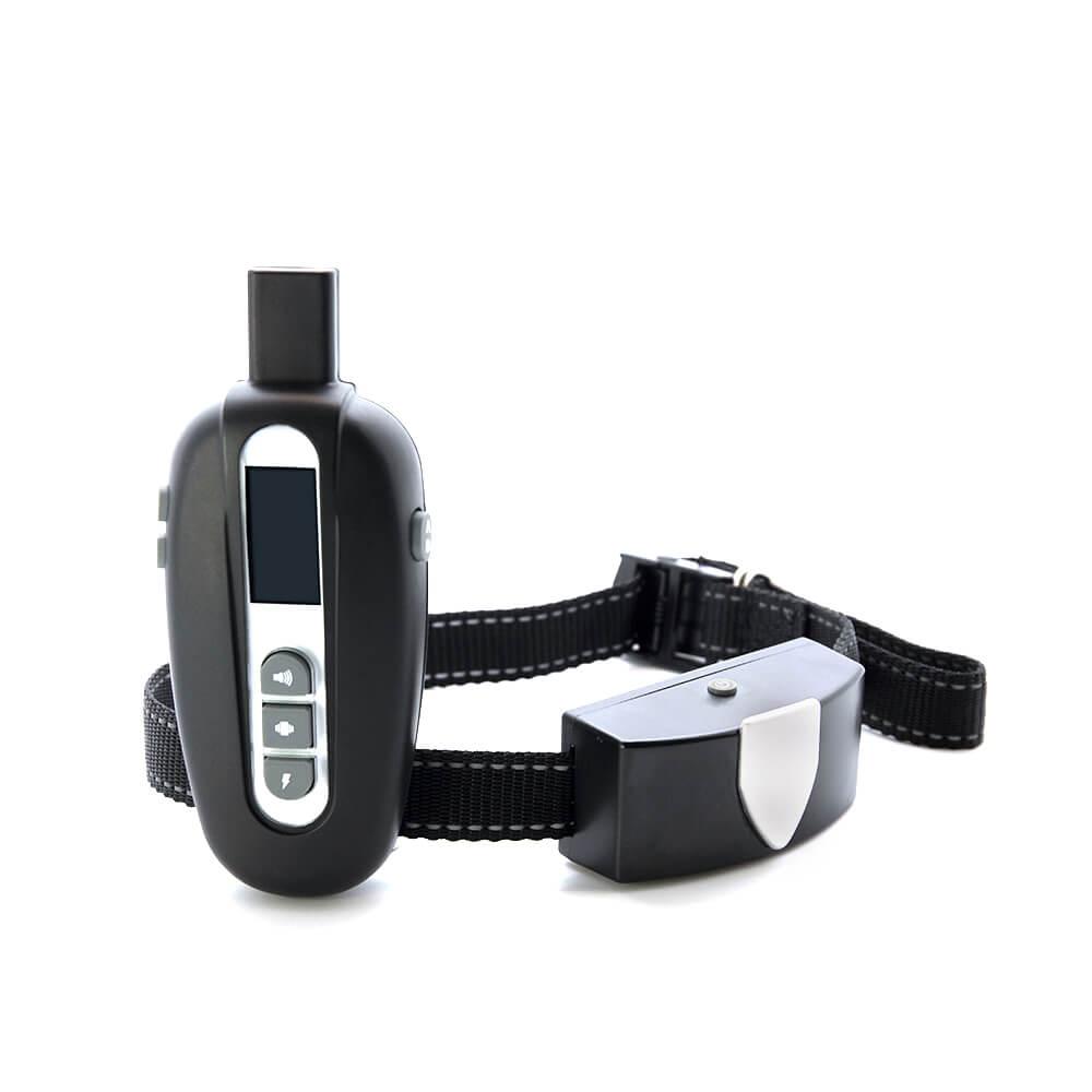 Электронный ошейник для дрессировки собак T600 (макс. 67 см)